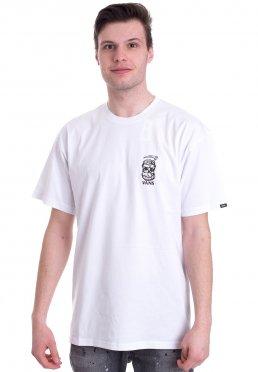 354380a8ccc02 Carhartt WIP - On Track Wine Starter Snapback - Cap - Streetwear ...