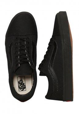 Vegan Shoes - Specials - Merchandise