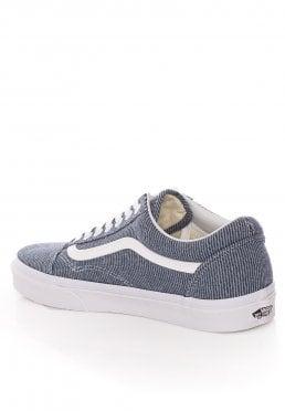 Vans shoes - Shoes - Impericon.com Worldwide 8e0fac3a2