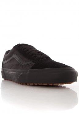 1ff1038034e Vans shoes - Shoes - Impericon.com UK