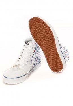 736327853d Vans shoes - Shoes - Impericon.com Worldwide