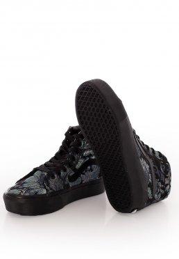 7e1eb25ae7 Vans - Streetwear Shop - Impericon.com UK