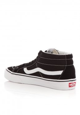 ac00e8888f6 Vans shoes - Shoes - Impericon.com UK