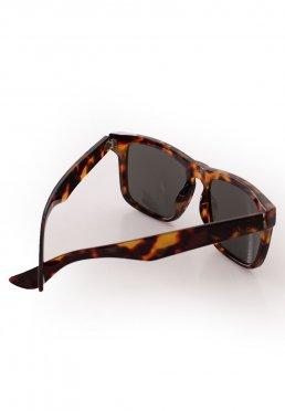 Vans - Tienda de marcas - Impericon.com ES 06820c5ee8b