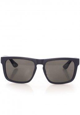 d7ce3d15bbde Add to favorites · Vans - Squared Off Gibraltar Sea - Sunglasses