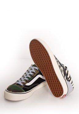Schuhe AT