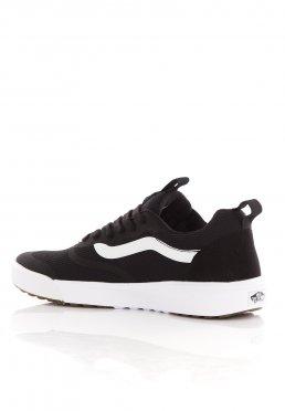 8ac9bf5d01b0 Add to favorites · Vans - Ultra Range Rapidweld Black White - Shoes