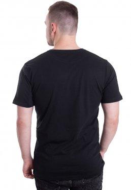 979d66a09 Volcom - Streetwear Shop - Impericon.com DE