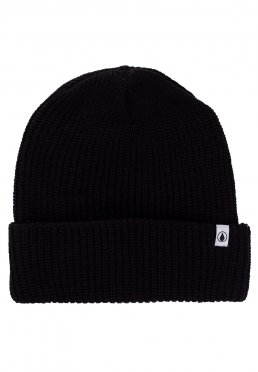 Volcom - Streetwear Shop - Impericon.com US c3f3810608aa
