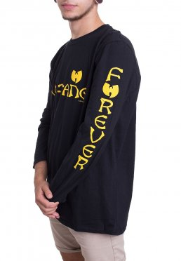 outlet store 6c0c9 ce636 Wu-Tang Clan - Official Merchandise - Impericon.com US