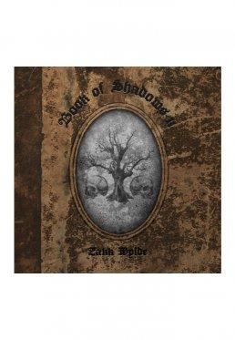 Zakk wylde book of shadows 2 download