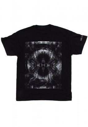 Architects - Holy Hell Frame - T-Shirt