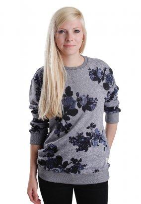 Billabong - Daze New Navy - Sweater