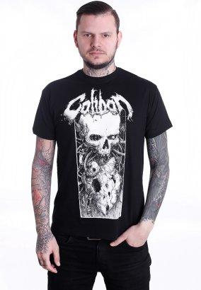 Caliban - Heart Out - T-Shirt