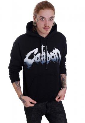 Caliban - Vulture - Hoodie