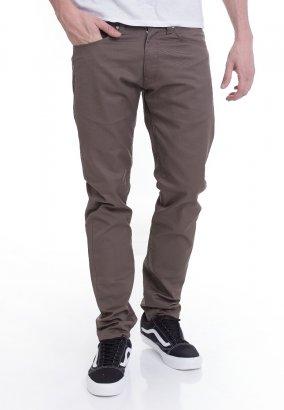 Carhartt WIP - Vicious Lamar Tundra Rinsed - Jeans