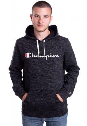 Champion - American Classics SBWM - Hoodie