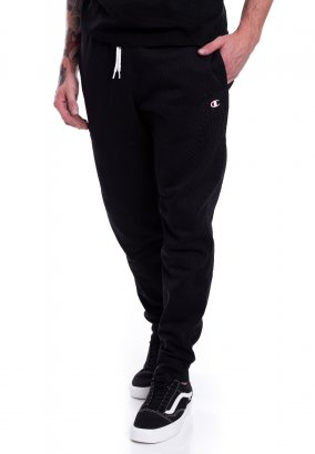 Champion - Authentic Cuff NBK - Sweat Pants