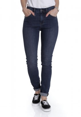 Cheap Monday - Tight Pure Blue - Jeans