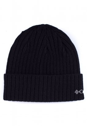 Columbia - Columbia Watch II Black - Beanie
