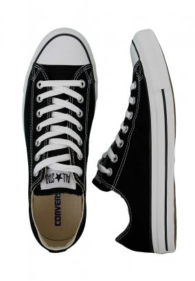 Converse - Chuck Taylor All Star Ox - Sapatos