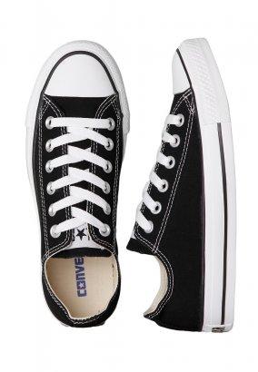 Converse - Chuck Taylor All Star Ox - Girl Schuhe