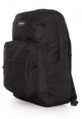 Dakine - 365 Pack DLX Black II - Rucksack