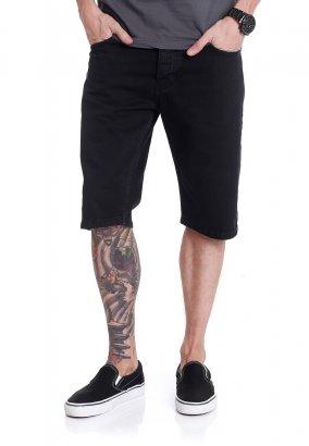 Dickies - Michigan - Shorts