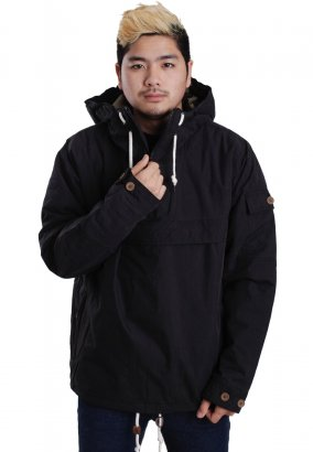 Dickies - Milford - Jacket