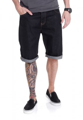 Dickies - Pensacola Rinsed - Shortsit