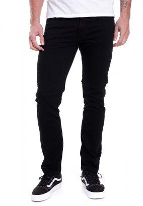 Dickies - Rhode Island Black - Jeans