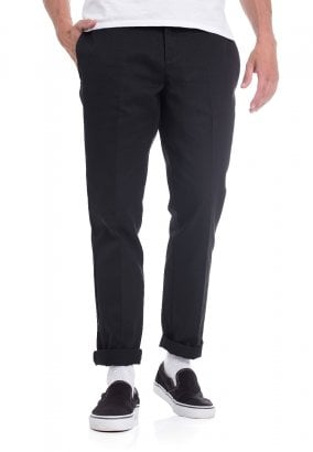 Dickies - Slim Straight Work 873 - Pants