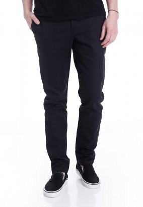 Dickies - Slim Skinny Work 803 - Pantalones
