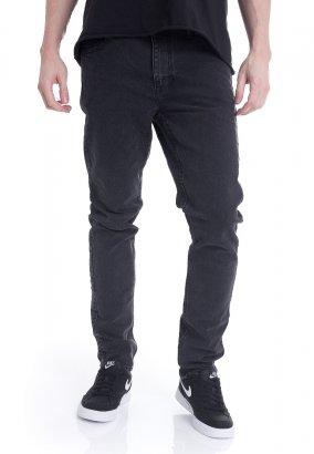 Dr. Denim - Clark Black Vintage - Jeans