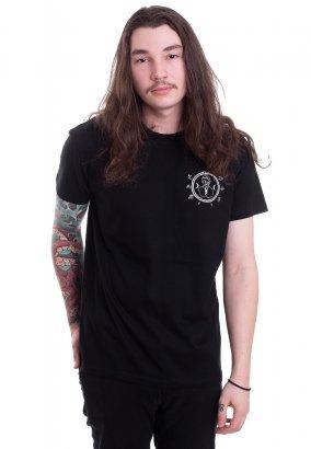 Emmure - Oureboros - Camiseta