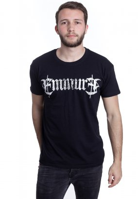 Emmure - Ritual - T-Shirt