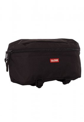 Globe - Bar Black - Bag