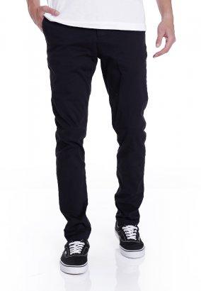 Globe - Goodstock Chino - Pants