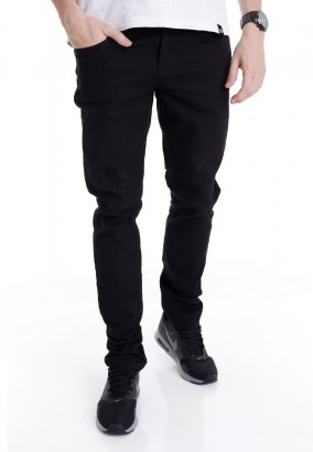 Globe - Goodstock Skinny Denim - Jeans