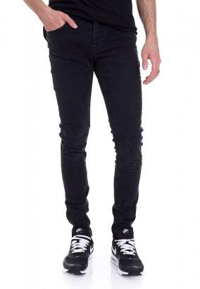 Ironnail - Hulse Skinny - Jeans