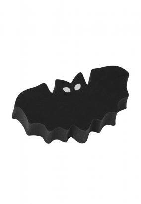 Killstar - Bat Scented Black - Eraser