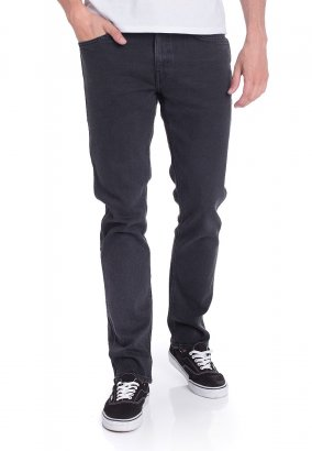 Levi's - Line 8 Slim Straight Associate Stretch - Jeans