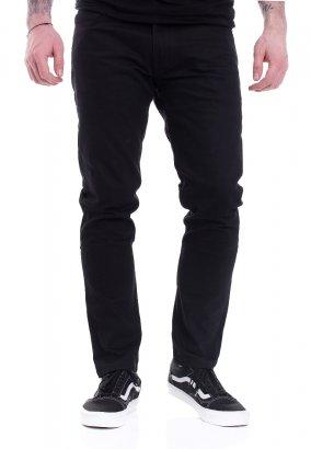 Levi's - Skate 512 Slim SE Caviar Bull - Jeans