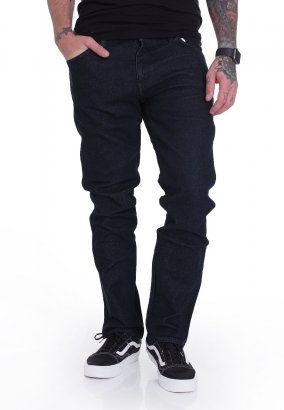 Levi's - The Line 8 Slim Straight Pump - Jeans