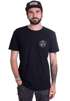 Linkin Park - BMR - T-Shirt