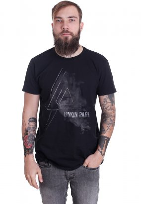 Linkin Park - Smoke - T-Shirt