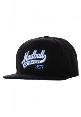 Madball - Baseball - Cap