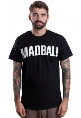 Madball - HID - T-Shirt