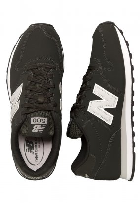 New Balance - GM500 Rosin - Shoes
