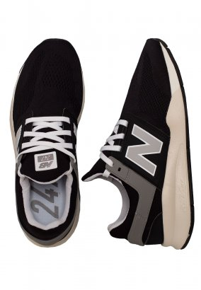 New Balance - MS247MR Phantom - Buty